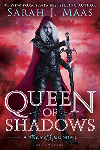 queen-of-shadows-throne-of-glass