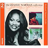 Richard Strauss Liederby Jessye Norman