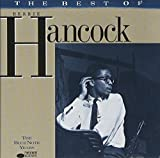 Best of Herbie Hancock by Herbie Hancock (2000-02-21)