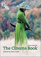 The Cinema Book