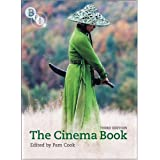 The Cinema Bookby Pam Cook
