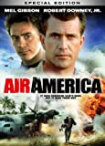 Cover art for  Air America (Special Edition)