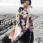ラストエグザイル -銀翼のファム- OP曲 Buddy (初回限定盤)