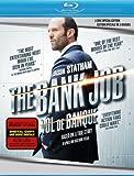 The Bank Job / Vol de banque (Bilingual) [Blu-ray + Digital Copy]