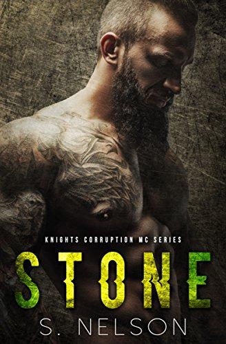 stone-knights-corruption-mc-series-book-2