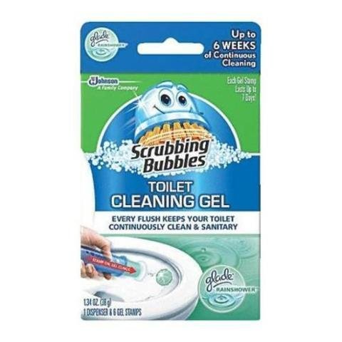 scrubbing-bubbles-toilet-cleaning-gel-fresh-valuepackage-pack-of-4-dispensers-48-gel-tubes-by-scrubb
