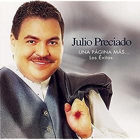 Amazon.com: Dos Hojas Sin Rumbo: Julio Preciado Y Su Banda Perla Del
