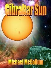 GIBRALTAR SUN (The Gibraltar Series)
