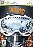 Shaun White Snowboarding (Xbox 360)
