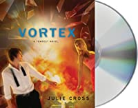 Vortex: A Tempest Novel