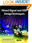Mixed-signal and DSP Design Techniques (Analog Devices)
