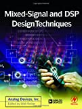 echange, troc Engineering Staff Analog Devices Inc - Mixed-Signal and Dsp Design Techniques