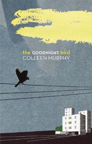 The Goodnight Bird