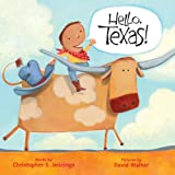 Hello, Texas! (Hello, America!)