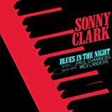 Blues In The Night / Sonny Clark