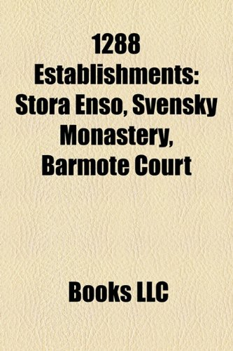 1288-establishments-stora-enso-svensky-monastery-barmote-court