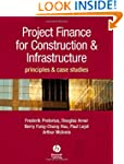 Project Finance for Construction and...