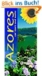Azores (Sunflower Landscapes)