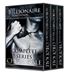 The Billionaire Temptation (Complete...