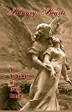 Hungry Hearts: An Anthology of Erotic Horror