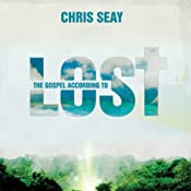 The Gospel According to Lost | [Chris Seay]