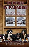 Puppies In Paradise (Tj Jensen Paradise Lake Mysteries) (Volume 5)