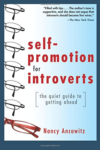 11 Popular Self-Development Books For Introverts