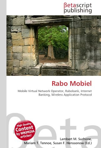 rabo-mobiel-mobile-virtual-network-operator-rabobank-internet-banking-wireless-application-protocol