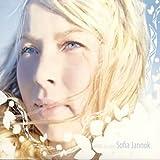 "Whitevon ""Sofia Jannok"""