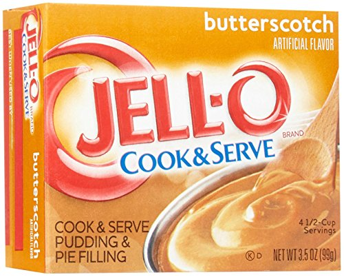jell-o-pudding-butterscotch-35-ounces-by-jell-o