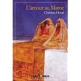 L'Amour au Maroc