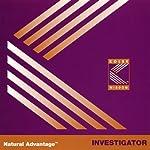 Natural Advantage: Investigator/Kolbe Concept | Kathy Kolbe