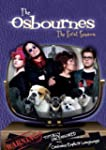 The Osbournes: The First Season [Unce...