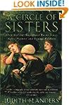 A Circle of Sisters: Alice Kipling, G...