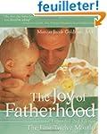 The Joy of Fatherhood, Expanded 2nd E...