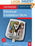 Advanced Electrical Installation Work...