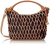 Brahmin Norah Shoulder Bag