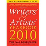 Writers' and Artists' Yearbook 2010by A & C Black Publishers...