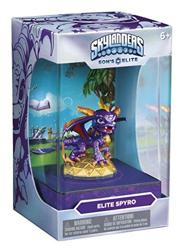 skylanders-trap-team-eons-elite-collector-series-spyro-xbox-one-ps3-nintendo-wii-wii-u-3ds-importaci
