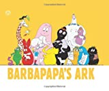 img - for Barbapapa's Ark book / textbook / text book