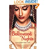 Bollywood Nights price comparison at Flipkart, Amazon, Crossword, Uread, Bookadda, Landmark, Homeshop18
