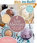 Scoop Adventures: The Best Ice Cream...