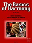 The Basics of Harmony
