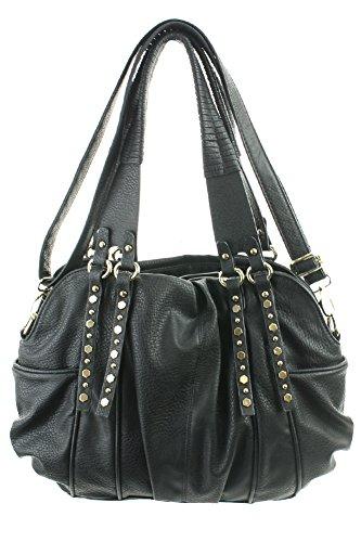 latique-black-winslow-studded-tote-bag-osfa