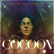 Cocoon | David Saperstein