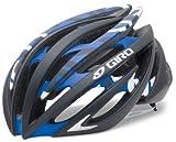 2013-Giro-Aeon-Helmet