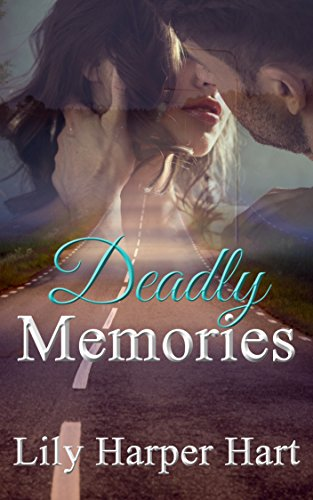 deadly-memories-hardy-brothers-security-book-18-english-edition