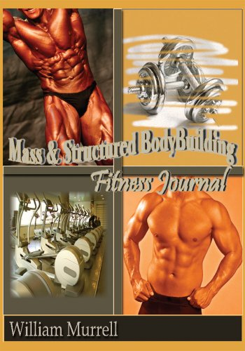 Mass and Structure Bodybuilding: Fitness Journal