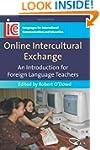 Online Intercultural Exchange: An Int...