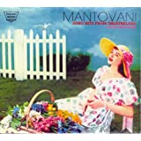 Song Hits from Theatreland/Film Encoresby Mantovani
